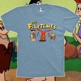 The Filetones