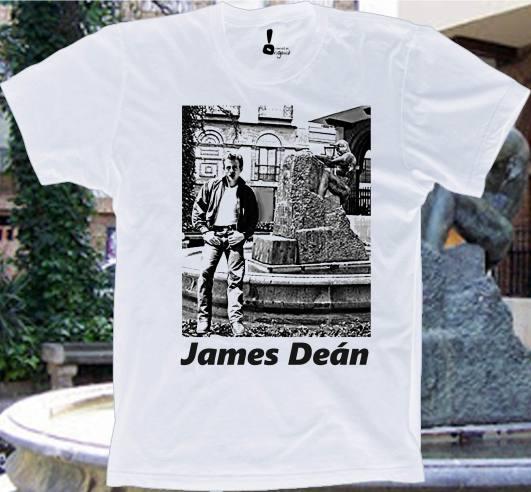 James Deán