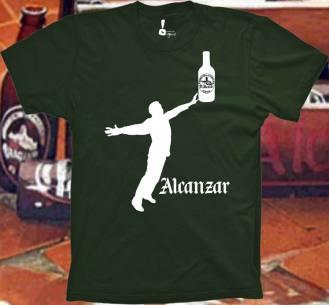 Alkanzar