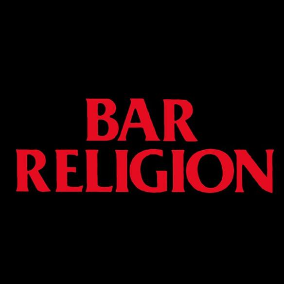 Bar Religion