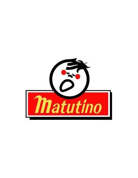 Matutano Matutino