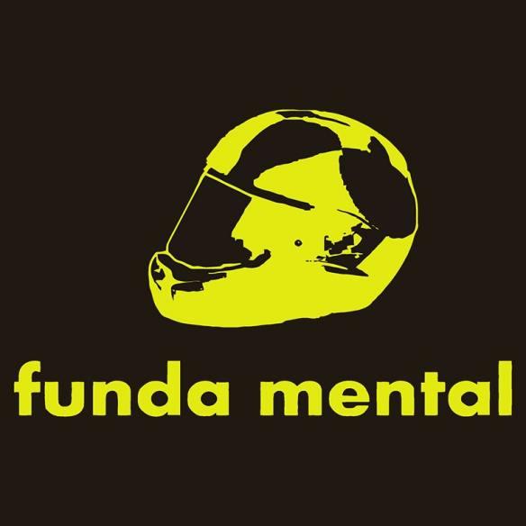 Funda Mental