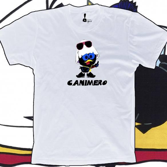 Canimero
