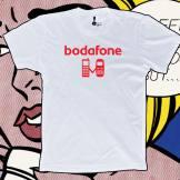 Bodafone