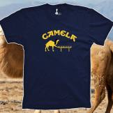 Camiseta Camela