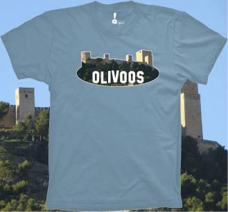 Olivoos