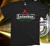Jaeneken
