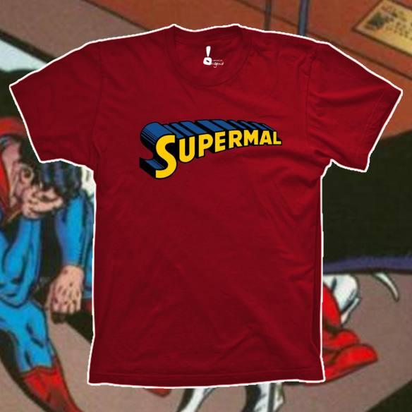 Supermal