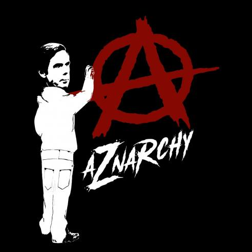 Aznarchy