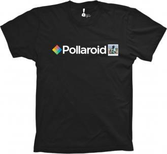 Pollaroid