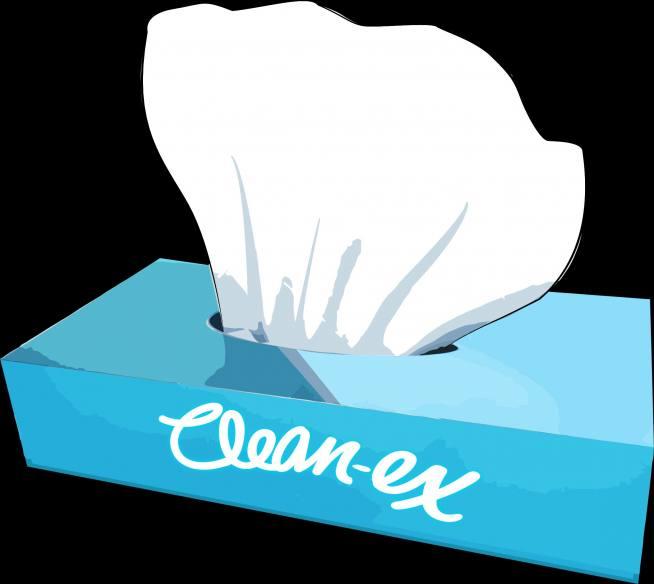 Clean-ex
