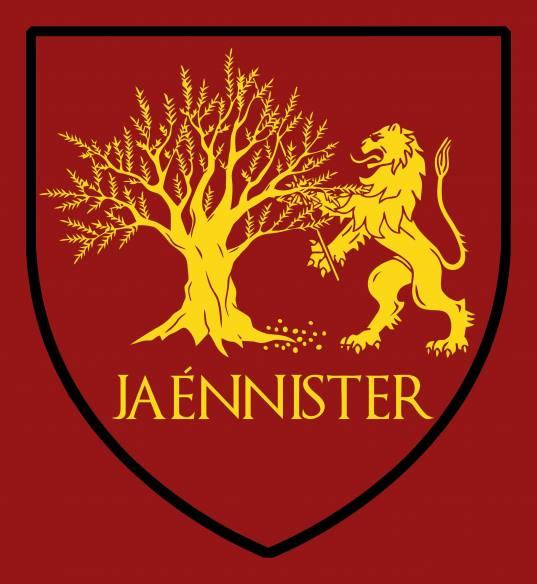 Jaennister