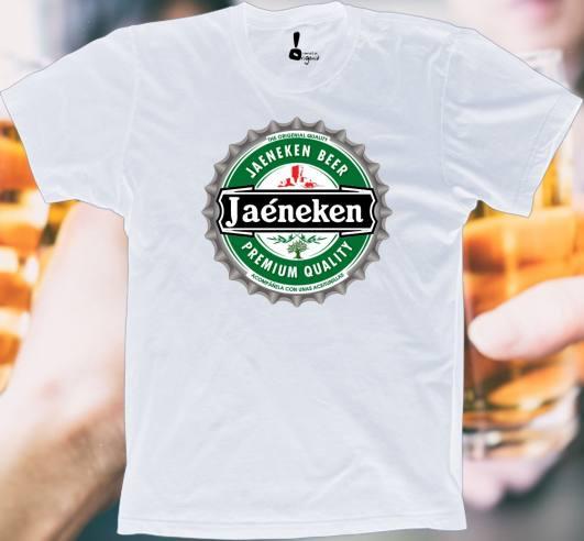 Jaeneken 2.0