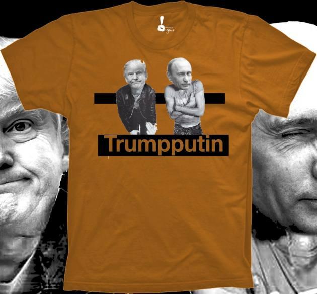 Trumpputin