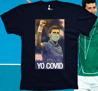 Yo Covid