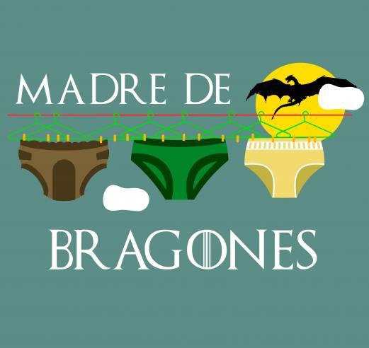 Madre de Bragones