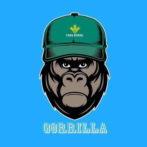 Gorrilla