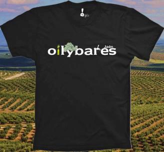 Oilybares