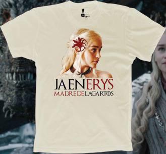 Jaenerys