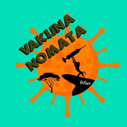Vakuna Nomata