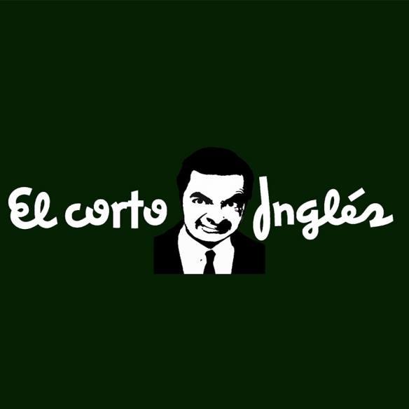 El Corto Inglés