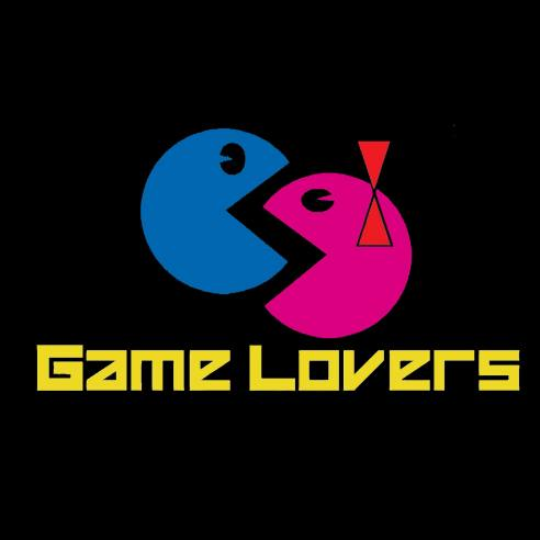 Game Lovers