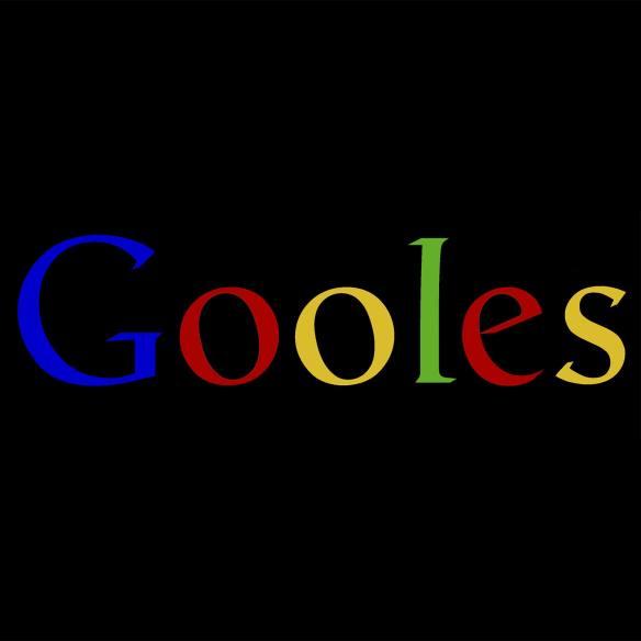 Gooles