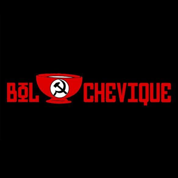 Bol Chevique