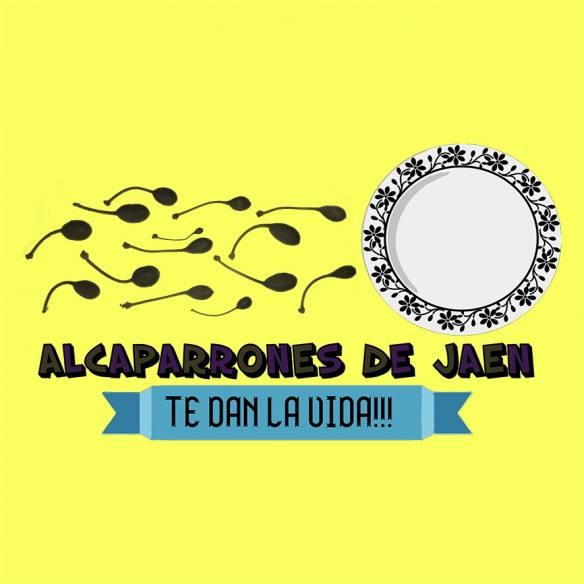 Alcaparrones de Jaén